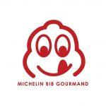 bib_gourmand